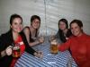 Wilkhahn-Party-2011-211