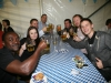 Wilkhahn-Party-2011-212