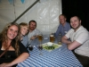 Wilkhahn-Party-2011-213