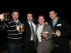 Wilkhahn-Party-2011-214