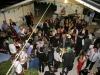 Wilkhahn-Party-2011-215