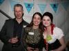 Wilkhahn-Party-2011-235
