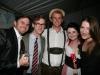 Wilkhahn-Party-2011-239