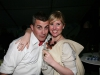 Wilkhahn-Party-2011-240