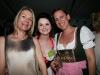 Wilkhahn-Party-2011-249