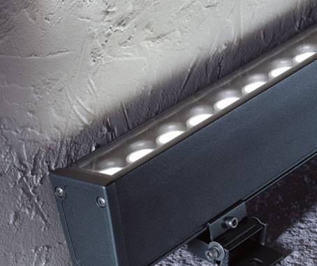 Outdoor Wall Washer Lights Led Interior Exterior Doors