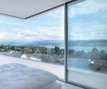 sky frame views hit australia architecture design. Black Bedroom Furniture Sets. Home Design Ideas