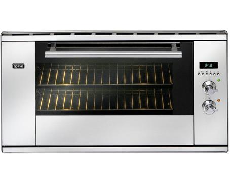kenmore microwave model 790 manual