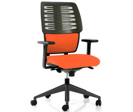 citizen unique chair design supplied by zucco interiors. Black Bedroom Furniture Sets. Home Design Ideas