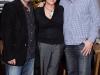 Gary-Kay,-Suzanne-Hunt,-Linton-Partington