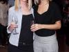 Karin-Wouters-and-Jennifer-Turner