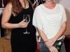 Kristen-Marano-and-Brittany-Fulcher