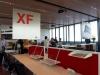 FSP_CFS.XF_20120315.6pm_007