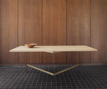 The Craftsmanship Of Bassamfellows Architecture Amp Design