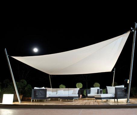 Corradi Outdoor Living Space | Architecture & Design on Corradi Living Space id=83743