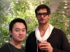 IMG_9503---Jason-Lee-&-Antoine-Delmur_1