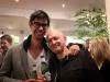 IMG_9526---Shane-Gegan-&-Andy-Harding_1