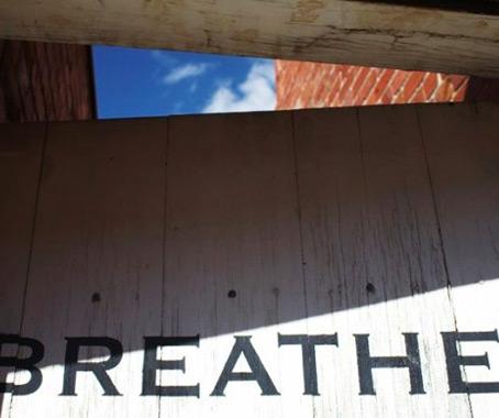 In Profile: Breathe Architecture