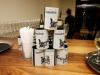 20120223_Baseline_Launch-17