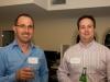20120223_Baseline_Launch-53
