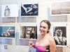 CATC-Exhibition-1724February-16,-2012-2
