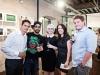 CATC-Exhibition-1726February-16,-2012