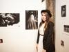 CATC-Exhibition-1730February-16,-2012-3