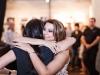CATC-Exhibition-1801February-16,-2012