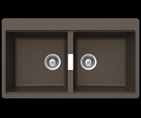 abey australia. Interior Design Ideas. Home Design Ideas