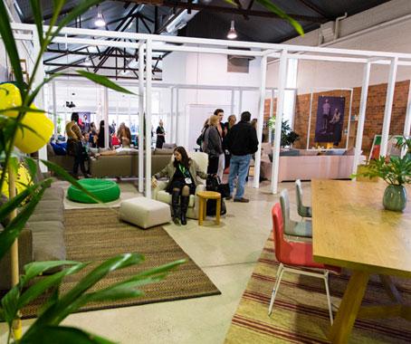 Bid Returns To Brisbane Architecture Design