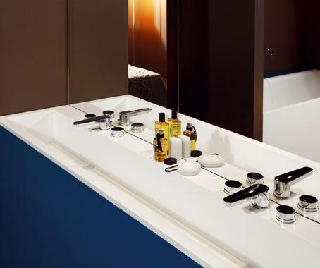 Salone internazionale del bagno design architecture design - Fiera del bagno ...