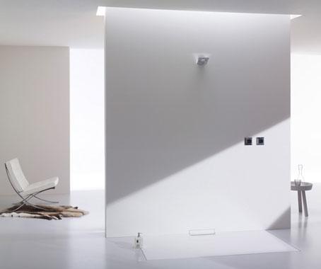 Salone internazionale del bagno design architecture - Fiera del bagno bologna ...