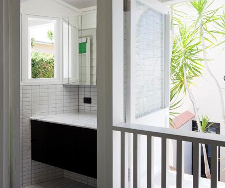 brisbane regional architecture awards architecture design. Black Bedroom Furniture Sets. Home Design Ideas