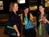 Brisbane Indesign 2012