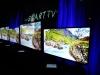 SamsungSmartTV001