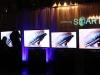 SamsungSmartTV028