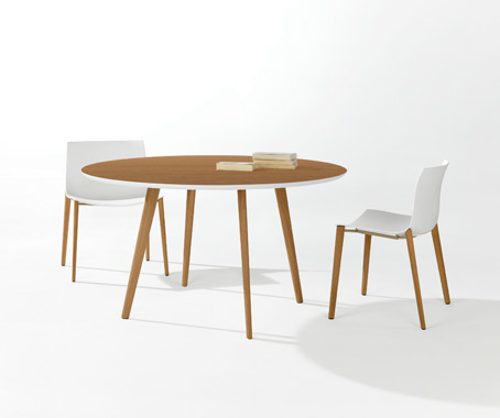 New Arper Collections At Stylecraft Architecture Design