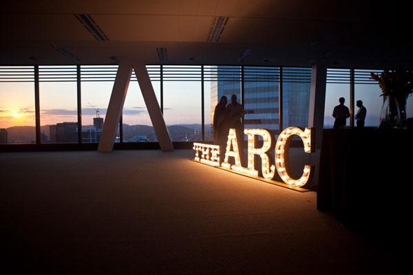 Arc agency brisbane 2012 indesignlive daily connection for Interior design agency brisbane