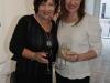 Jane-Burleigh-and-Ann-Burleigh