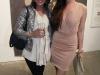Phoebes-Garland-and-Rebecca-Lau