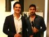 Douglas-Frewin-&-Daniel-Rodriguez