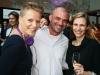Eva-Krane,-Chris-Hardy-&-Bernadette-Van-Wijk