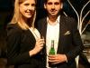 Greta-Delaney-&-Rocco-Pirello_2