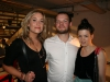 Tamara-Kyd,-Cameron-Bray-&-Carly-Bray