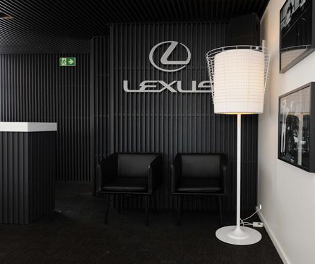 lexus_lexus_jimleepix
