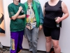Corey-Crushcore,-Kat-Krusher,-Anna-McFee