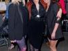 Katrina-Witham,-Naomi-Tisdell,-Valerie-Tolosa