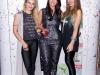 Morgan-Joanel,-Sonya-Mefaddi,-DJ-Tigerlily