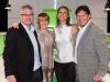 Mark-Lochtenberg-&-Fiona-Lochtenberg-&-Bettina-Kirk-and-Jeremy-Kirk-the-Studio-Becker-team
