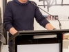 Mathew-Pullinger-President-NSW-AIA